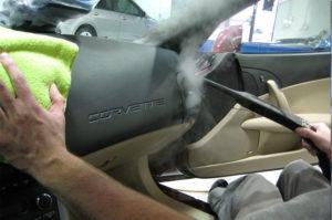 limpieza-interior-vehiculos